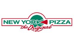 NY-Pizza_resized.png logo