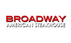 Broadway American Steakhouse-resized.png logo